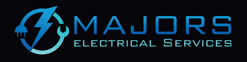 Majors Electric Inc.
